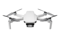 дрон DJI Mavic Mini 2